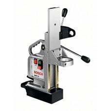 Магнитная стойка Bosch GMB 32 Professional
