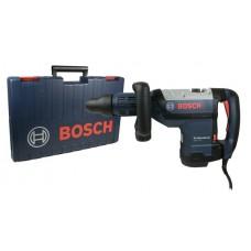 Отбойный молоток BOSCH GSH 7 VC Professional