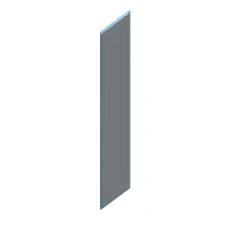 Боковая панель 18.8-36, для КСРМ (к-т 2шт)
