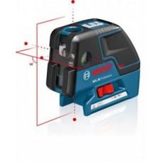 Комби-лазер BOSCH GCL 25 Professional