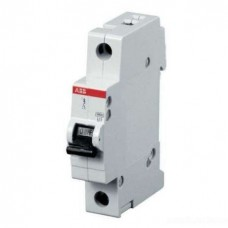Автоматический выкл. EATON ABB SH201-B16