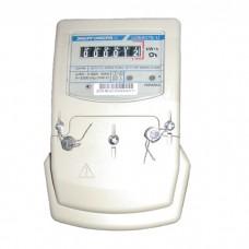 Счетчик электрический CE 303-U A S31 145 JAVZ 230В (5-60А)