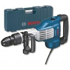 Отбойный молоток BOSCH GSH 11 VC Professional