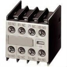 Выключатель, разъединитель, ВР32И-39В31250, 630А, съем. рук. ИЭК