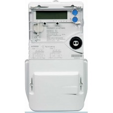 Счетчик электроэнергии ACE6000 5-100А