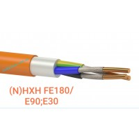 Кабель FLAME-X 950 (N)HXH FE180/E90 3х1,5